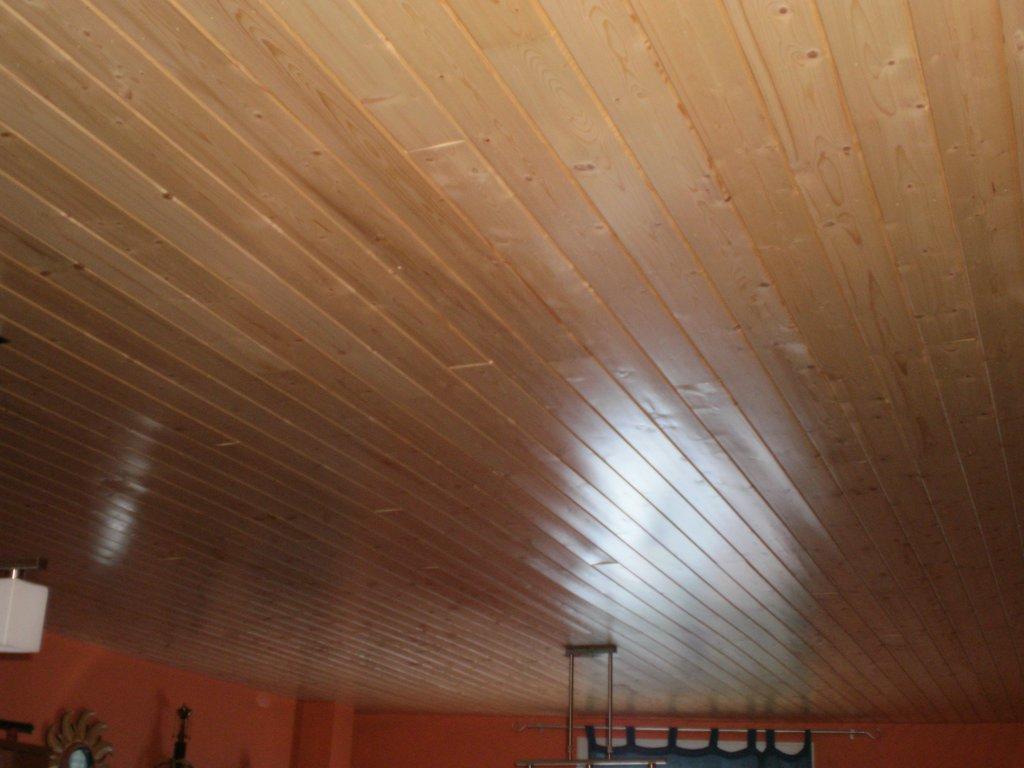 Jose luis etxarri frisos para paredes y techos en donostia - Friso en techo ...